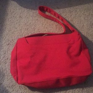 Handbags - 💸 Red Purse